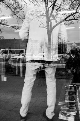 © Veit Mette