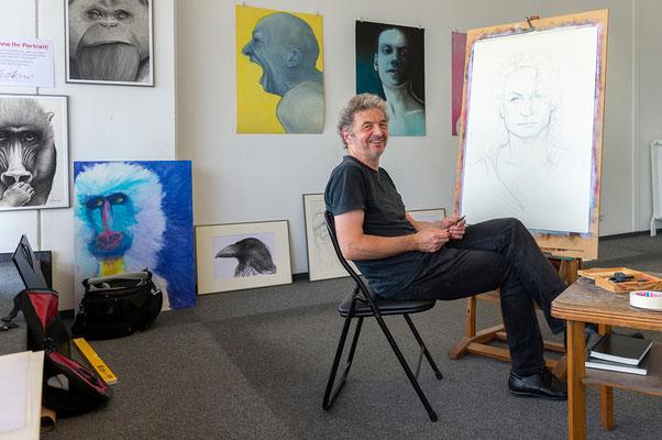 Horst Krückemeier