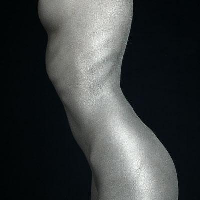 Foto: Andreas Ender, photo-art+painting | 2008