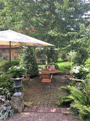 Impressionen Landhaus Gelldorf Shop Für Vintage Möbel Landhaus