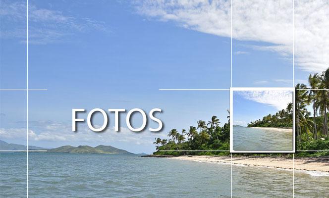 Fotos digitalisieren lassen