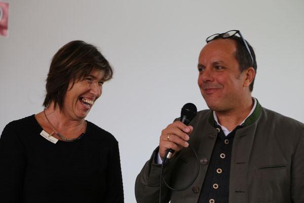 Sonja Vogrin
