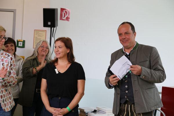 Valerie Varga