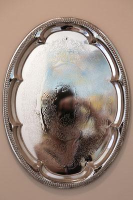 2015_Präsentierteller oder Spiegel im Klo