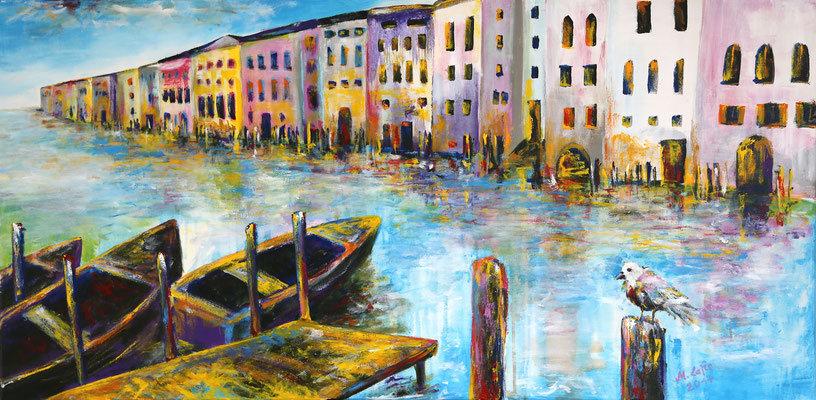 2017_Venedig_120x60cm_Acryl_Baumwolle