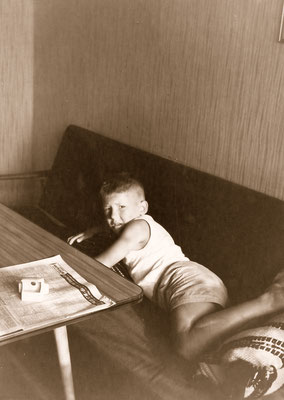 1966.