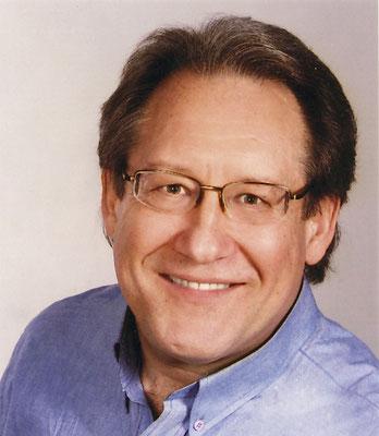 Peter Rühe, 2008