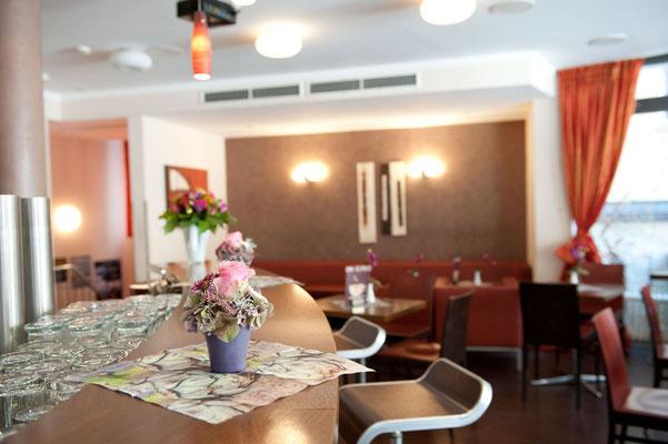Café-Bar-Bistrot