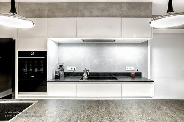 Architektur: Keul und Müller Architekten, www.keul-mueller.de