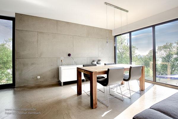 Architektur: Raab + Schmale Architekten, www.raabschmale.de
