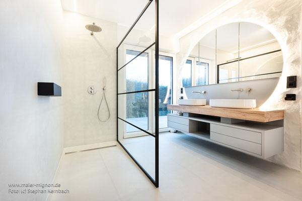 JUNG&KLEMKE Architektur und Innenarchitektur, www.jung-klemke.de