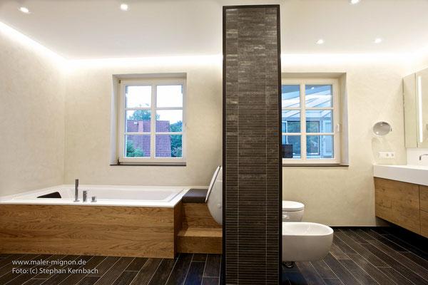 Architektur: Pfeiffer GmbH & Co. KG Aßlar , www.pfeiffer-germany.de