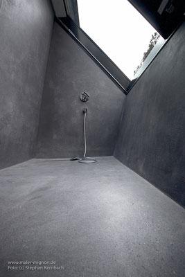 Architektur: Gronych + Dollega Architekten Wetzlar, www.gronych-dollega.de