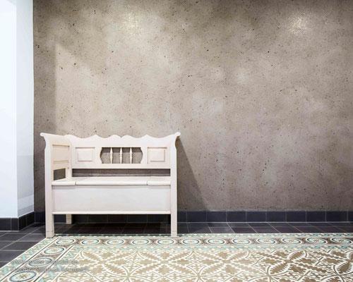 Architektur: Freischlad + Partner Architekten, www.freischlad.com