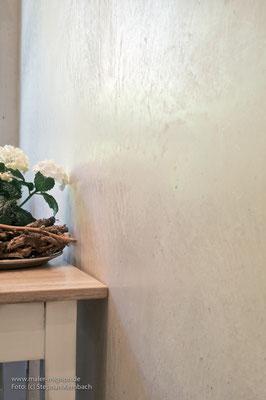 Innenarchitektur+Möbel: Die RAUMWERKSTATT Wetzlar, www.dieraumwerkstatt.de
