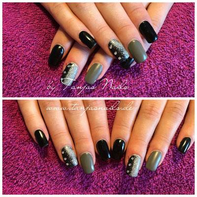 Nagelstudio Volkach Nageldesign Volkach Tanja S Nails