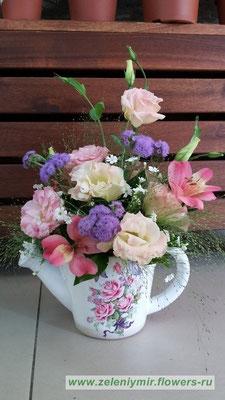 доставка цветов новочеркасск-