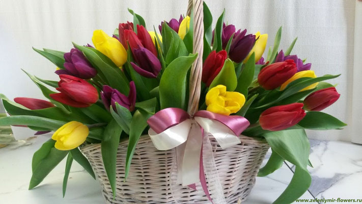цветочные композиции на свадьбу казанская
