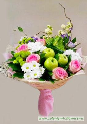 магазин растений новочеркасск, цветы новочеркасск .
