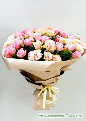 купить розы новочеркасск, купить розы Казанская, купить розы Миллерово, купить розы Вешенская, купить розы боковская