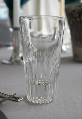 Aperitivglas