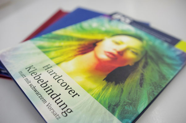 Produktfotografie & Firmenfotografie - Sabine Reining