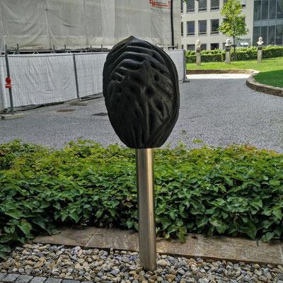 Symbol Graz