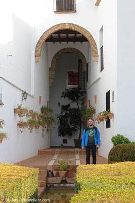 Haus von Don Bosco