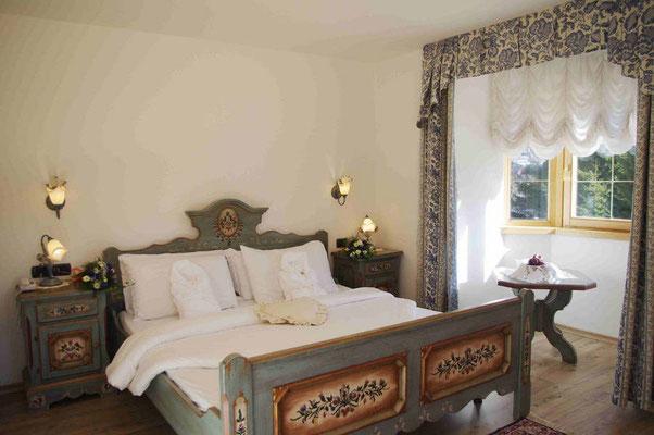 Fotocredit: Hotel Vienna