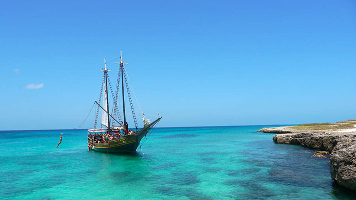 Bildcredit: Aruba Tourism Authority