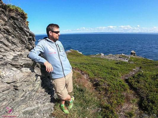 Roadtrips ans Nordkap - Die schönsten Momente am Nordkap