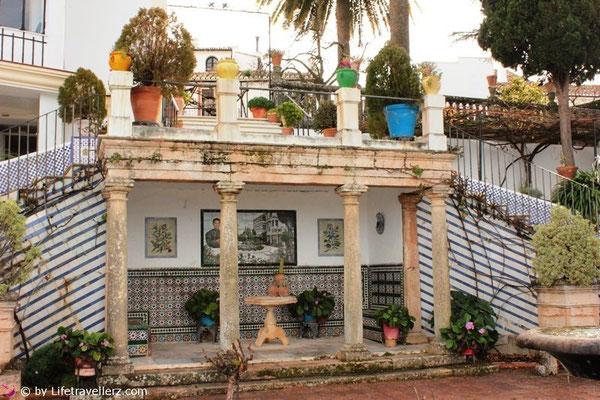Don Boscos Haus