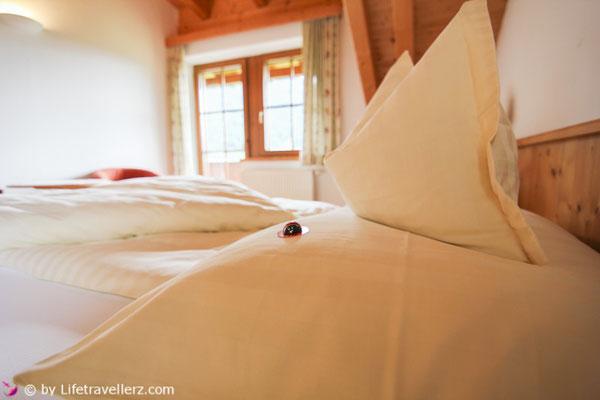 Hansbauerhof, Hotel, Lesachtal, Natur, Lifetravellerz.com