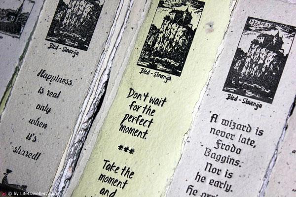 Buchdruck