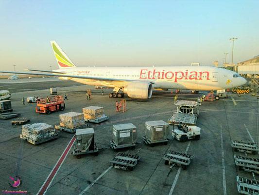 Ethiopian-Airlines-Flugzeug-A380-Flughafen-by-Lifetravellerz