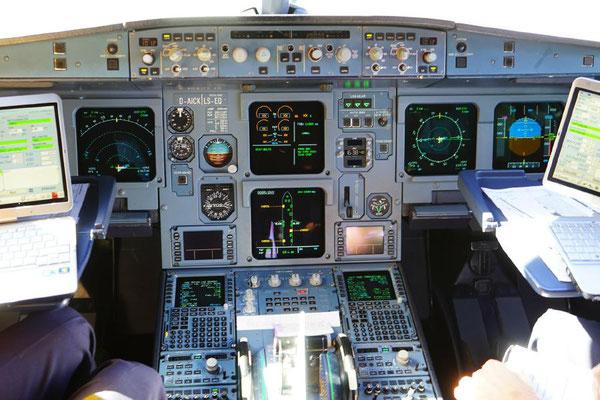 Flugzeug-Cockpit-Preissuchmaschine-by-Lifetravellerz
