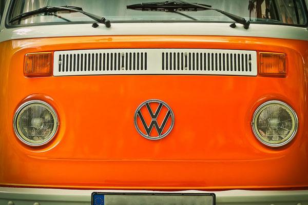 VW Bus T2 - VW Bus mieten oder VW Bus kaufen by Lifetravellerz