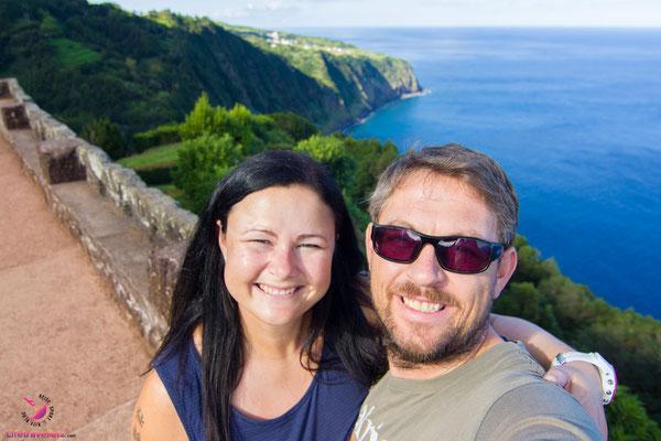 Reiseziele 2018: Die Azoren