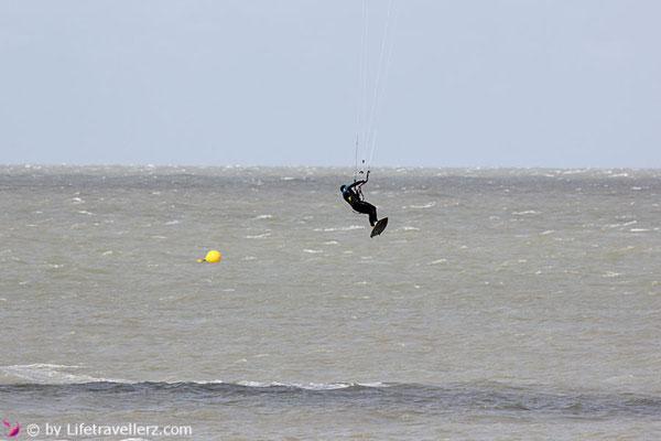 Kitespot Guide Belgien-Kitesurfen Blankenberge-Kiteboarding-Lifetravellerz