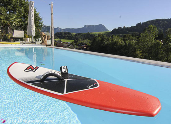 Levitaz Kitefoil, Kitesurfing, Kiteboarding, Hydrofoil, Lifetravellerz