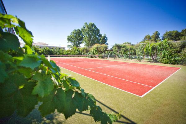 Frosch Sportclub Korfu