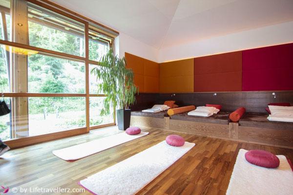 Das Daberer, das Biohotel, Hotel, Lesachtal, Lifetravellerz.com
