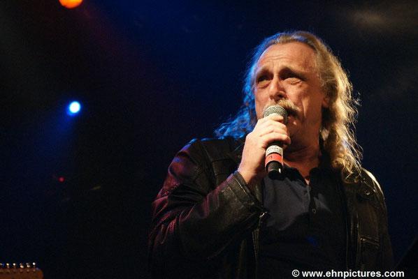 Phil Reinhardt