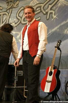 Die Edlseer @ www.ehnpictures.com