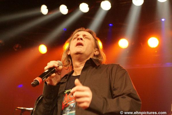 Anzo Morawitz