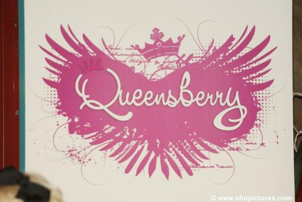 Queensberry @ www.ehnpictures.com
