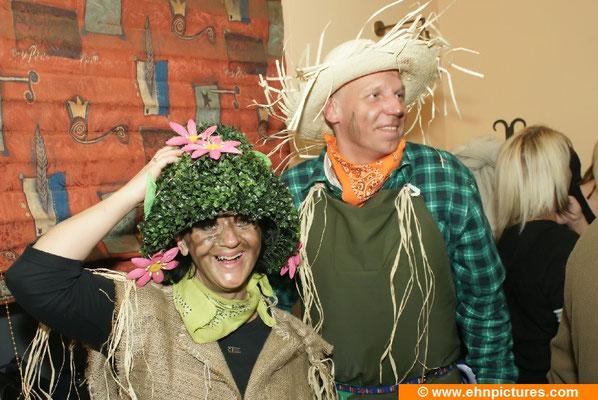 Veggie Bräu