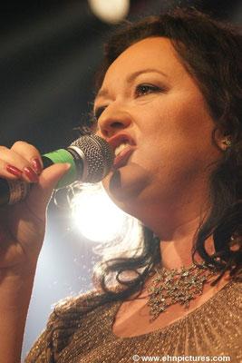 Tini Kainrath