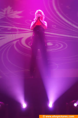 Starmania on tour @ ehnpictures.com