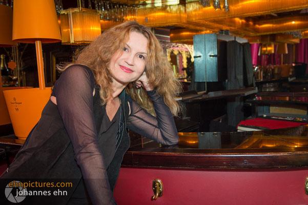Garcia 58 Jahre weiblich aus Stockerau (Niederösterreich) ist Single ...